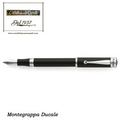 Unicef Classique Meisterstück Montblanc