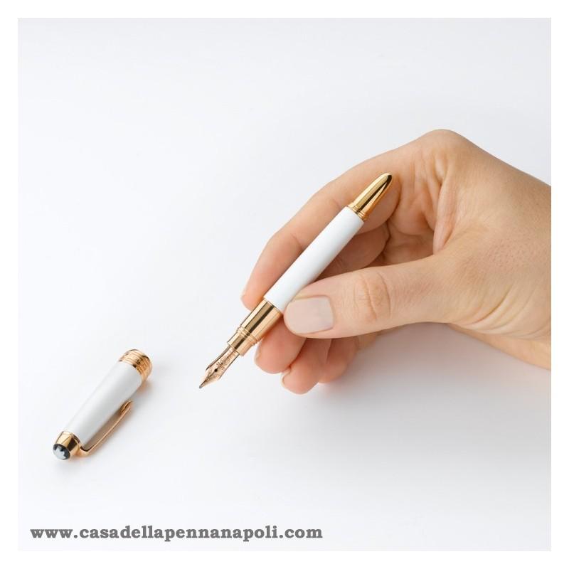 5 Ricambi Matita Perfetta Magnum Faber-Castell