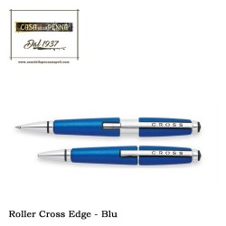 Edge - penna roller CROSS