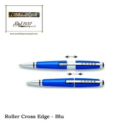 Edge - penna roller CROSS