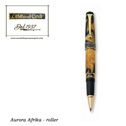 P'3125 slim line titanium - penna PORSCHE DESIGN