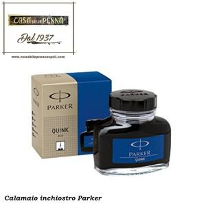 ink PARKER Quink