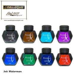ink WATERMAN