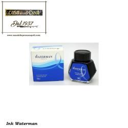 ink WATERMAN