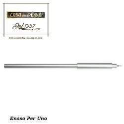 ENSSO Pen Uno - grigio