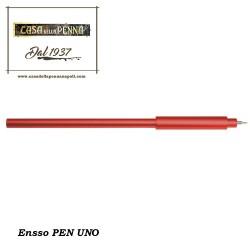 RNX-316 - penna roller CARAN D'ACHE