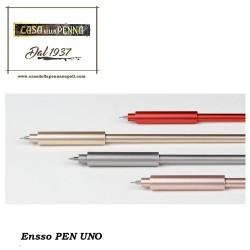 ENSSO Pen Uno