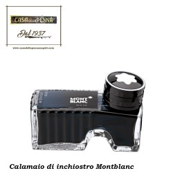 inchiostro ink MONTBLANC