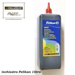 ink Pelikan 1 litro