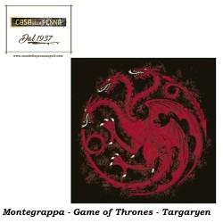 Targaryen - Game of Thrones