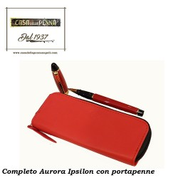 classic 200 Blu - penna stilografica PELIKAN