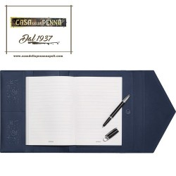 Augmented Paper Unicef MONTBLANC  ed. speciale