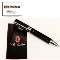 penna sfera PIERRE CARDIN Milan con penna usb 2GB
