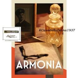 Armonia - penna Montegrappa