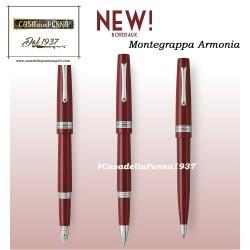 Vintage anni '30 - penna stilografica DELTA