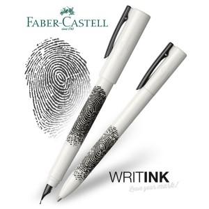 WRITink Print - penna sfera Faber-Castell