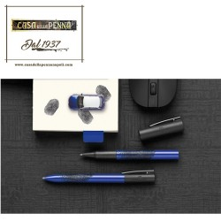 Varius  Caucciù - penna stilografica CARAN D'ACHE