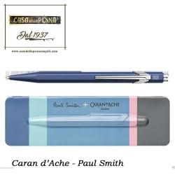 penna sfera PIERRE CARDIN Juve con penna usb 2GB