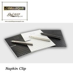 penna NAPKIN Clip