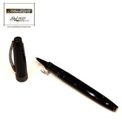 penna VISCONTI Michelangelo