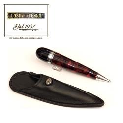 Optima mini - penna Aurora