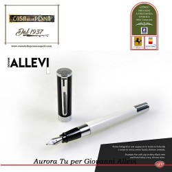 Antonine de Saint-Exupéry - penna stilografica Montblanc