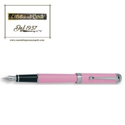 Talentum Big - penna stilografica AURORA