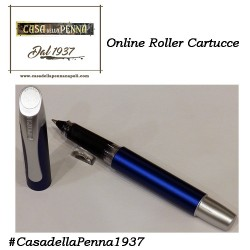 ONLINE penna roller cartucce