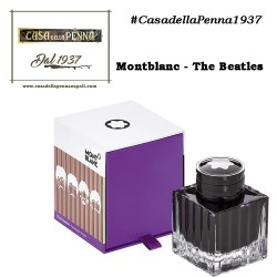 MONTBLANC The Beatles inchiostro / ink