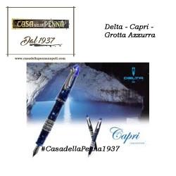 Divina Black - Nero - Oversize - penna VISCONTI
