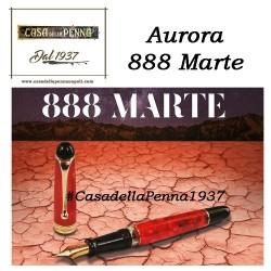 AURORA 888 Marte - penna stilografica