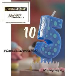 set pennini stilografica - La Kaligrafica - 654