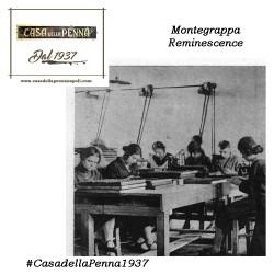 set penna stilografica con piuma - La Kaligrafica - 556