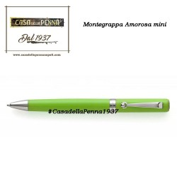 Talentum Big - penna AURORA