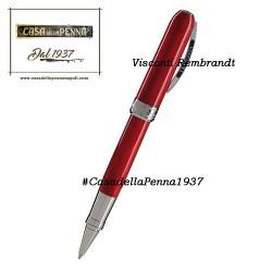 PARKER IM Premium Pale Green CT  penna sfera / roller / stilografica