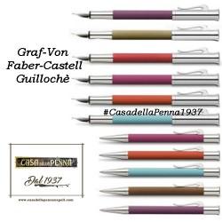 VISCONTI Rembrandt - penna roller - OFFERTA