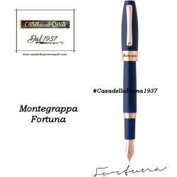 CLETO MUNARI - PROFILI da Siza a Saramago + libro penna stilografica o roller