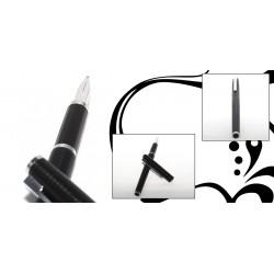 Penna stilografica PELIKAN Vintage