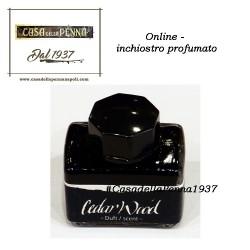 inchiostro profumato ONLINE 15ml