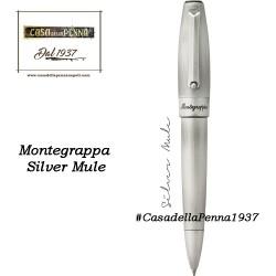 LAMY AL-STAR Graphite penna stilografica - sfera - roller