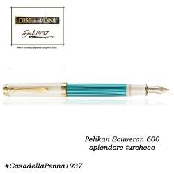 LAMY AL-STAR Blue Green  penna stilografica - sfera - roller