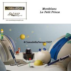 Montblanc Le Petit Prince