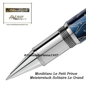 AURORA Optima Flex Purple - penna stilografica edizione limitata