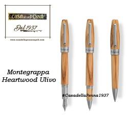 AURORA Style Metal - penna sfera, roller, stilo