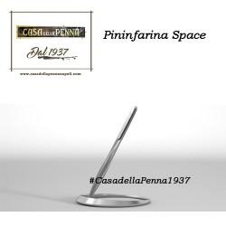Pininfarina Space - Novità 2018