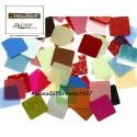 MONTEGRAPPA Felicità - Sugar Pink Dust- penna sfera/roller/stilografica