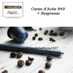 Monte_Grappa - penna stilografica pennino oro 14kt