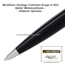 DELTA Anni '70 - Avorio - penna stilografica normal pennino oro