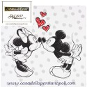 MONTEGRAPPA Gnomo - penna stilografica - Best Seller