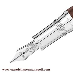 Sheaffer Monte Everest 100 anni